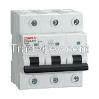 Mini Circuit Breaker (CFM4-125)