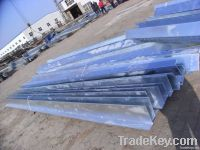 Galvanized-Bar-Gt-01-
