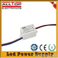 LED Power Supply ...