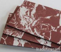 Granite Aluminum ...