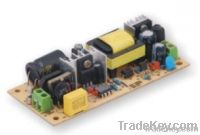 Power Supply Triple Output 45W