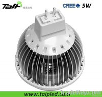 5W LED Lights CE Ro...