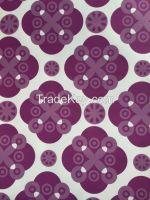 Designed /Pattern P...