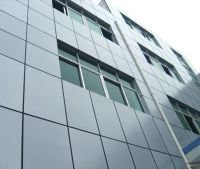 Guangzhou Xinghe Aluminum Compos...