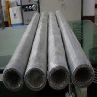 Aluminum Alloy Window Screening