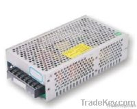 85W Triple Output Power Supply
