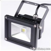 Led Flood Lights (4...