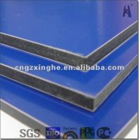 Aluminum Composite Wall Panel/LACP
