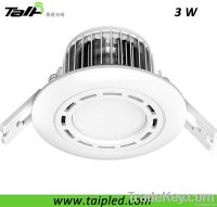 LED Downlight (3/7/...