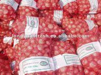 Price Of Onions