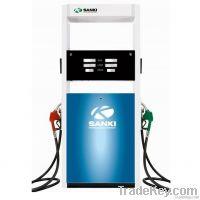100~120 LPM High Flow Dispenser