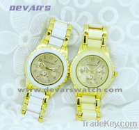 Ladies Watches With Luxury Diamo...