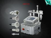 Portable Cavitation Slim Machine