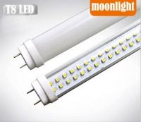 LED Tube