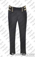 CLUB PANT FOR WOMEN