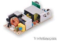 Power Supply Triple 65W