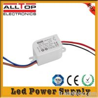 LED Power Supplie...