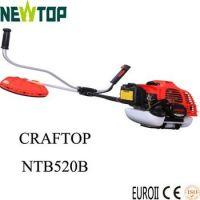 NTB520B Brush Cutter