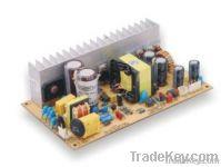Power Supply Single 100W