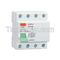 Residual Current Circuit Breaker (CFR7-63)