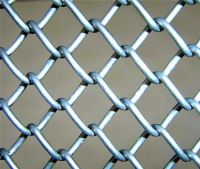 Anping Wire Mesh & Chain Link Fence & Fencing
