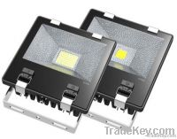LED Flood Light 176W