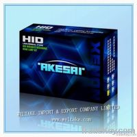 High Quality And Super Slim HID H11 Kit