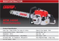 NTW10500 ROOT EXTRACTER