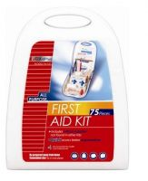 FAT121 First Aid Kit
