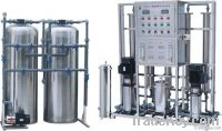 RO Water Treatmen...