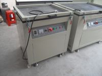 Automatic Exposure And Vacuum Unit