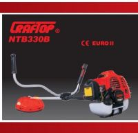 NTB330B Brush Cutter