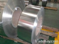 Tinplate-Coils-amp-Sheets