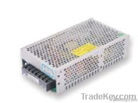 Power Supply Single Enclosed 60W