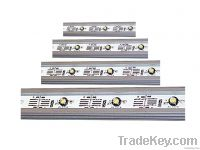 LED Linear Lighti...