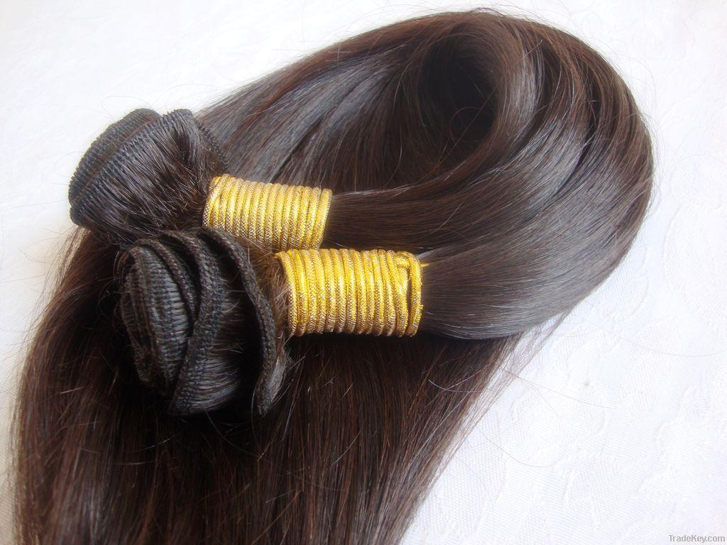 Virgin Remy Hair Sale 116
