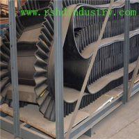 Side Wall Conveyor Belt