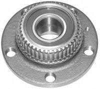 Car Wheel Hub Bearing