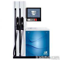 SK 65 Fuel Dispenser by Sanki Petroleum