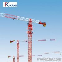 Tower Crane QTZ PT 6010