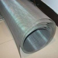 Cheap Stainless Steel Wire Mesh