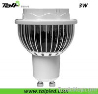 LED Bulb 3W 3 Years Warranty