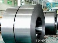 Zinc-iron-Alloy-Galvainized-Coils-amp-Sheets