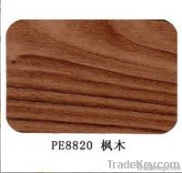 New Wooden Design Acp/aluminum Composite Panel With Low Price