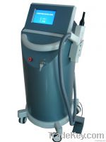 Carbon Laser For Tattoo Removal And Skin Whiten   DY-C4
