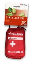 FAT311 First Aid Kit