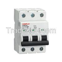 CFM3-63 Mini Circuit Breaker