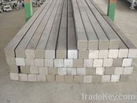 Forged-Square-Bar