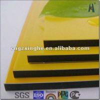 Aluminium Composite Panel/ Alumi...