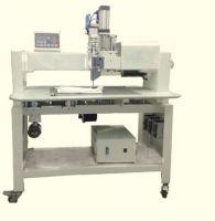 LTY-B (series) Cushion Sewing Machine
